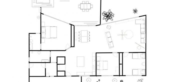 Floor plan 191016